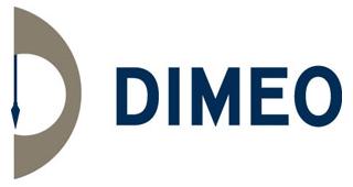 Dimeo Construction Company