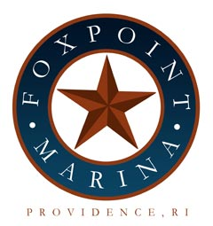 Fox Point Marina
