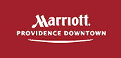 Marriott Providence Downtown
