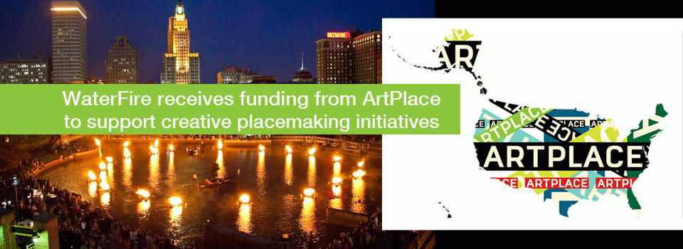 Artplace