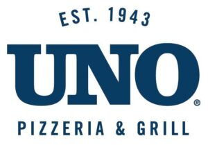 UNO Chicago Pizzeria and Grill