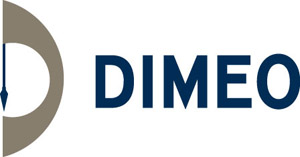 Dimeo Construction Company