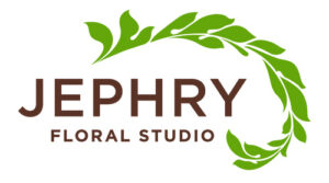Jephry Floral Studio