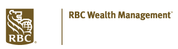 RBCWM_gold-[Converted]