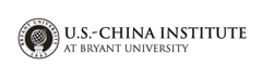 U.S. - China Institute at Bryant University