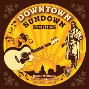 downtown_sundown_series_logo_lo_res_copy2-468x468