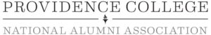 Providence College National Alumni Association