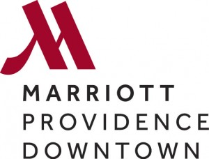 Providence Downtown Marriott