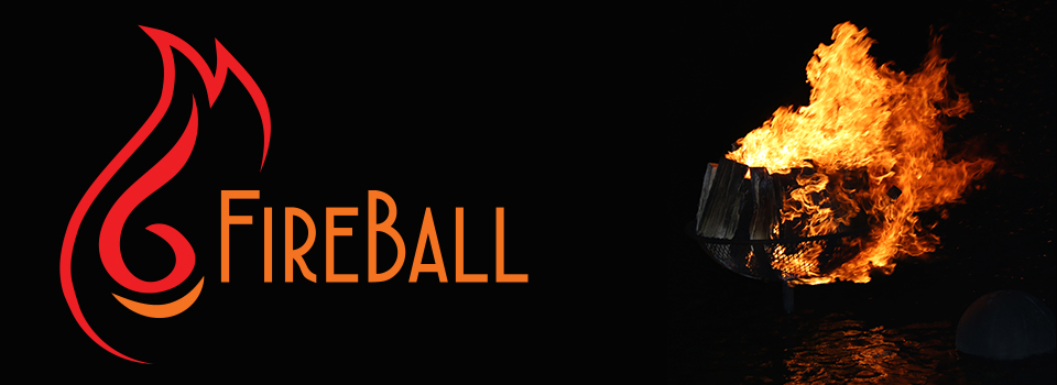 slideshow_960x350-fireball_logo_wimage