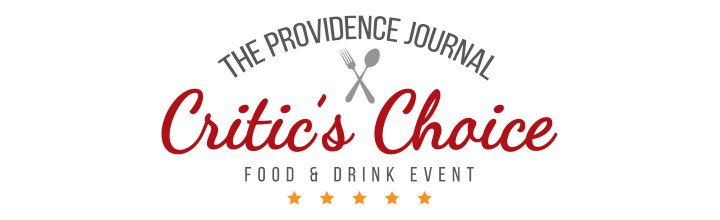 Be my guest at Providence Journal Critic's Choice Food and Drink Festival