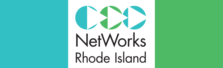Visit the new NetWorks Rhode Island Website