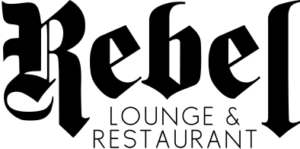 Rebel Lounge & Restaurant