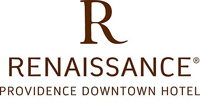 Renaissance Providence Downtown Hotel