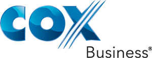Cox Business