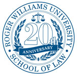 RWULaw_20th_Web