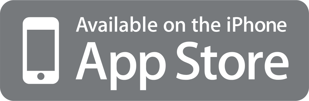 Available on the iPhone App Store