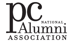 Providence College Alumni Association