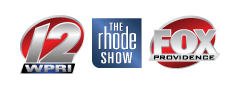 WPRI 12 | The Rhode Show | Fox Providence