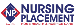 Nursing Placement