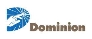 Dominion Power and Energy