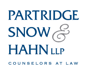 Partridge Snow & Hahn