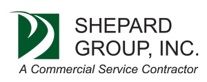 Shepard Group, Inc.