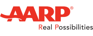 AARP Real Possibilities