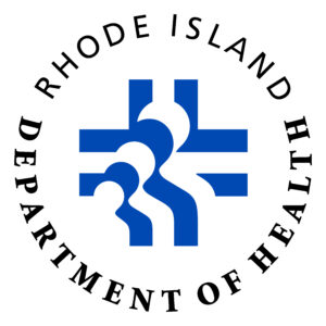 RI Department of Health