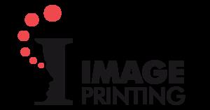 Image Printing