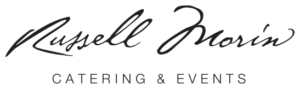 Russell Morin Catering and Events