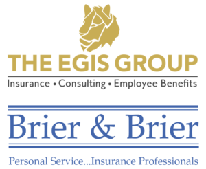 The Egis Group / Brier & Brier