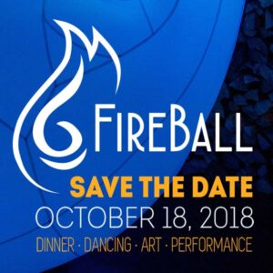 FireBall - October 18, 2018