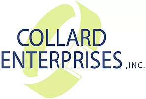Collard Enterprises